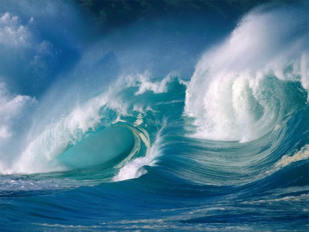 http://tpe.energie.mer.free.fr/TPE/vague2.jpg